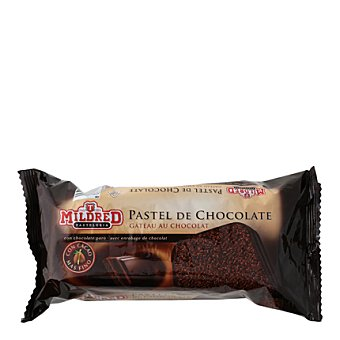 Tia Merry Pastel cacao tía merry 400 g