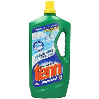 Tenn Limpiahogar Bioalcohol 1300 ml