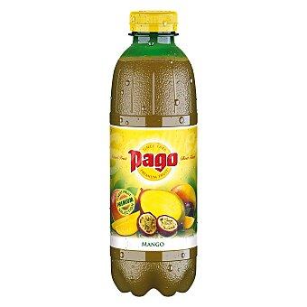 Pago Zumo de mango 75 cl