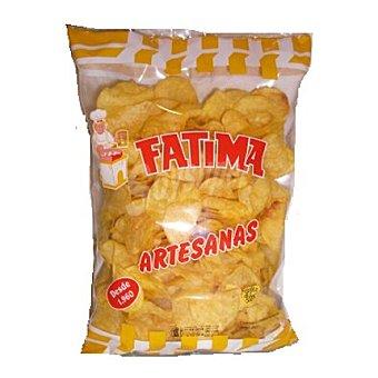 Fatima Patatas fritas de churreria 400 g