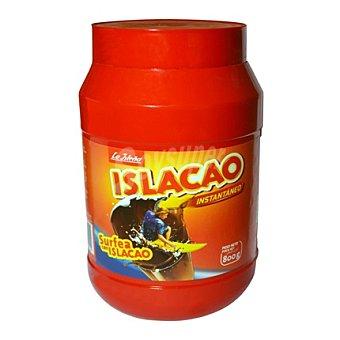 ISLACAO Cacao en polvo instantáneo 800 Gramos