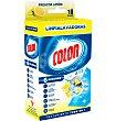Limpia máquina lavadora limón 250 ml Colón