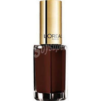 L'Oréal Laca uñas 110 1 ud
