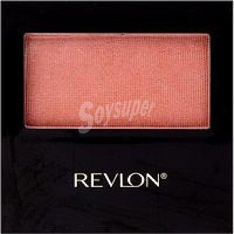 Revlon Colorete polvo Tickled Pink 14 Pack 5