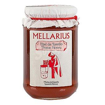Miel de rmillo Mellarius 500 G 500 g