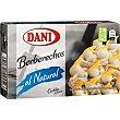 Berberecho Lata 58 g Dani Serie Oro