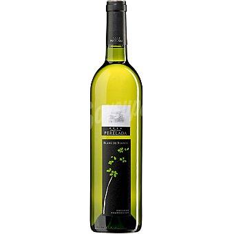 CASTILLO PERELADA Blanc de Blancs Blanc de Blancs vino Cataluña Botella 75 cl