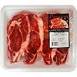 Vaca chuletón peso aproximado envase 450 g 1 unidad PASSION MEAT