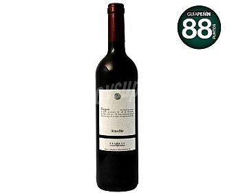 Scala Dei Vino Tinto Joven Priorat Botella 75 cl