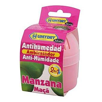 Humydry Ambientador mini perfumado 1 ud 1 ud