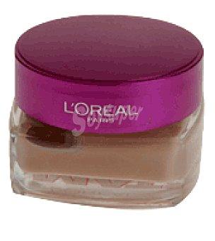 L'Oréal Magique Transform 140 Pack 1 unid