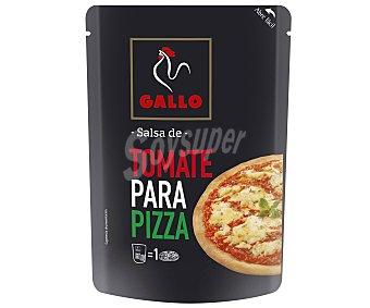 Gallo Salsa de tomate para pizza 100 gr