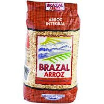Brazal Arroz integral 1 kg