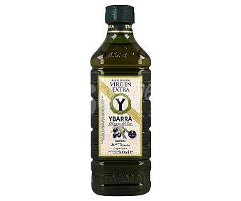 Ybarra Aceite de oliva virgen extra 500 ml