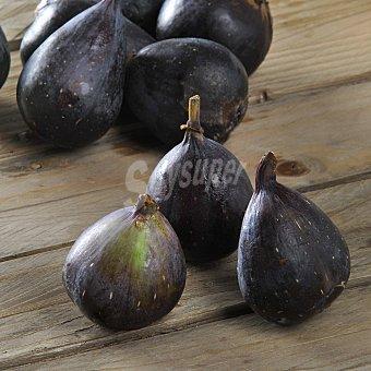 Carrefour Higo negro Bolsa de 1000.0 g.