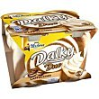 Dalky duo cappuccino Pack 4x90 g La Lechera Nestlé
