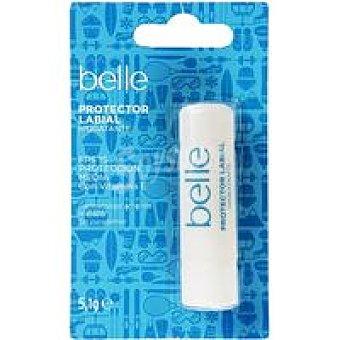 Belle Barra labial hidratante Pack 1 unid