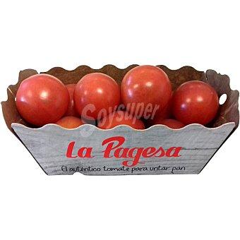 Puentefresh Tomate colgar tarrina 500 g