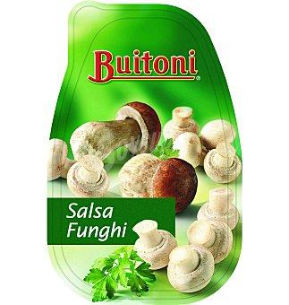 Buitoni Salsa funghi porcini 200 GRS