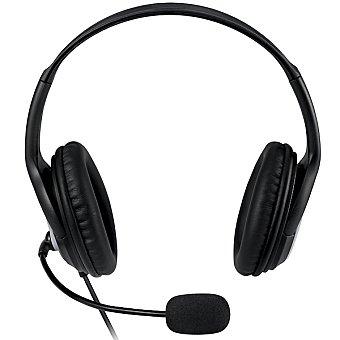 MICROSOFT Lifechat LX-3000 auriculares con micrófono con eliminación de ruidos 1 unidad