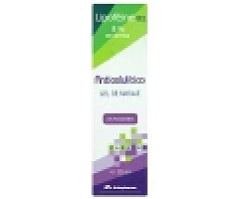 LIPOFEINE Gel de masaje Anticelulítico sin parabenes 220 Mililitros