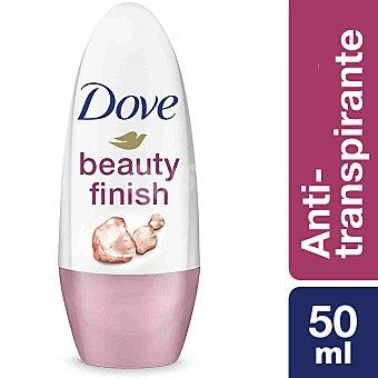 Dove Desodorante Beauty Finish 50 ml