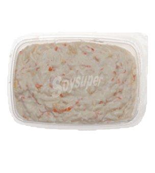 Ensalada de Cangrejo Tarrina de 500 gr