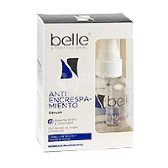 Belle Serum antiencrespamiento  Spray 50 ml