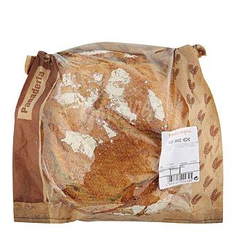 Carrefour Pan payés 1 ud