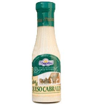 El Argentino Salsa al Queso Cabrales 310 ml
