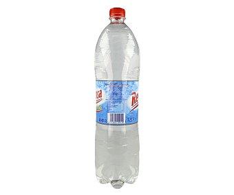 REVOLTOSA Gaseosa 6 botellas de 1,5 litros