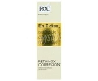 ROC Retin Ox Crema antiarrugas hidratante día 40 Mililitros