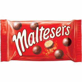 Maltesers Choc. Single 25x37 Gr
