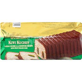 Le Gourmet Pastel de kiwi Paquete 400 g