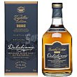 Whisky escocés de maltal Special Release botella 70 cl Botella 70 cl Dalwhinnie