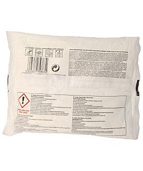 Productos Económicos Alcampo Recarga de absorbedor de humedad de 450 gramos 1 unidad