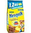 Cacao en polvo Bolsa de 1200 gr Nesquik Nestlé