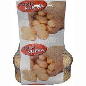 Udapa Patata nueva Bolsa 2 kg