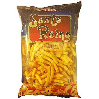Santo Reino Snack barritas al kétchup Bolsa 200 g