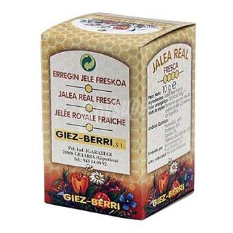Gure Eztikiak Jalea real fresca 10 g