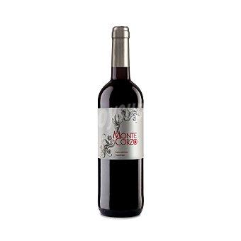 Monte Corzo Vino tinto 75 cl