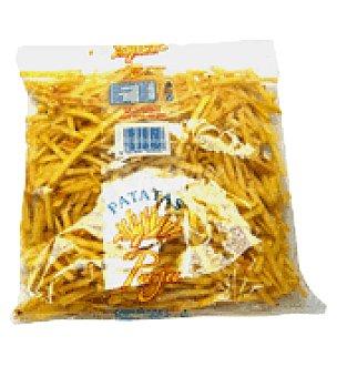 Conchifrit Patatas paja 120 g