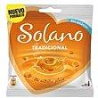 Solano Caramelo sin azúcar 94g TRADICIONAL