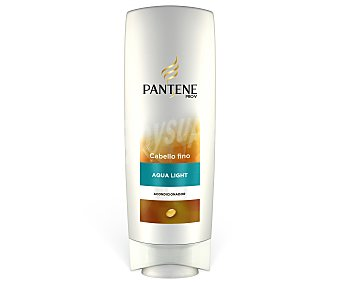 Pantene Pro-v Acond aqualight 250ML