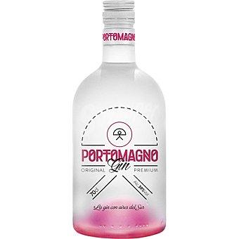 Portomagno Ginebra original Botella 70 cl