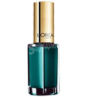 L'Oréal Laca uñas 611 1 ud