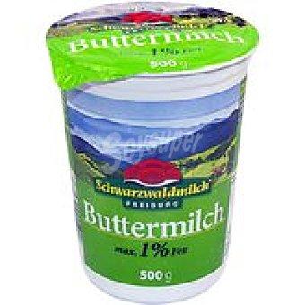 CEMA Buttermilch Yogur con leche ácida tarrina 50 cl
