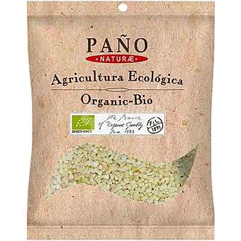 Paño Naturae Almendras en grano ecologicas Envase 90 g