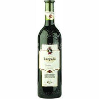 Taryala Vino Tinto Crianza Botella 75 cl