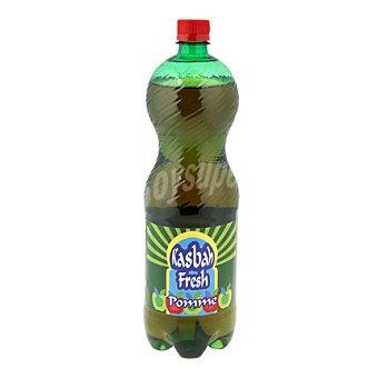 Kasbah Fresh (refresco de manzana) 1,5 l